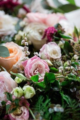 Winter-Green-Weddings-Buckley-6607.jpg