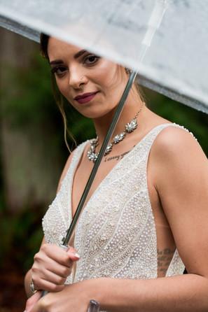 Winter-Green-Weddings-Buckley-7332.jpg