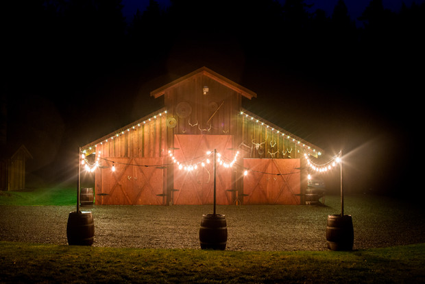 Winter-Green-Weddings-Buckley-7620.jpg