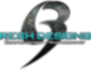 Resh Designs