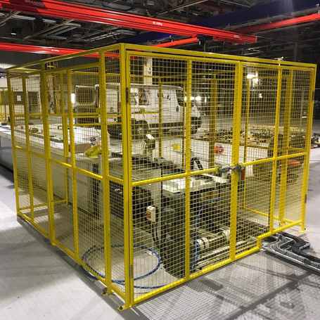 Conveyor Belt Manufacturer