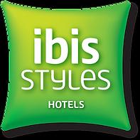 Ibis_Styles_Logo_2011.png