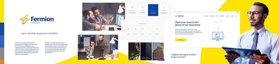 Stylescape1.jpg