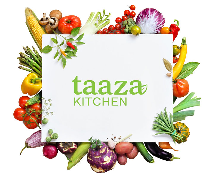 taaza-kitchen-logo.jpg