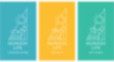 Munjoh logo