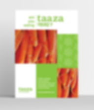 Posters-taaza-kitchen.jpg