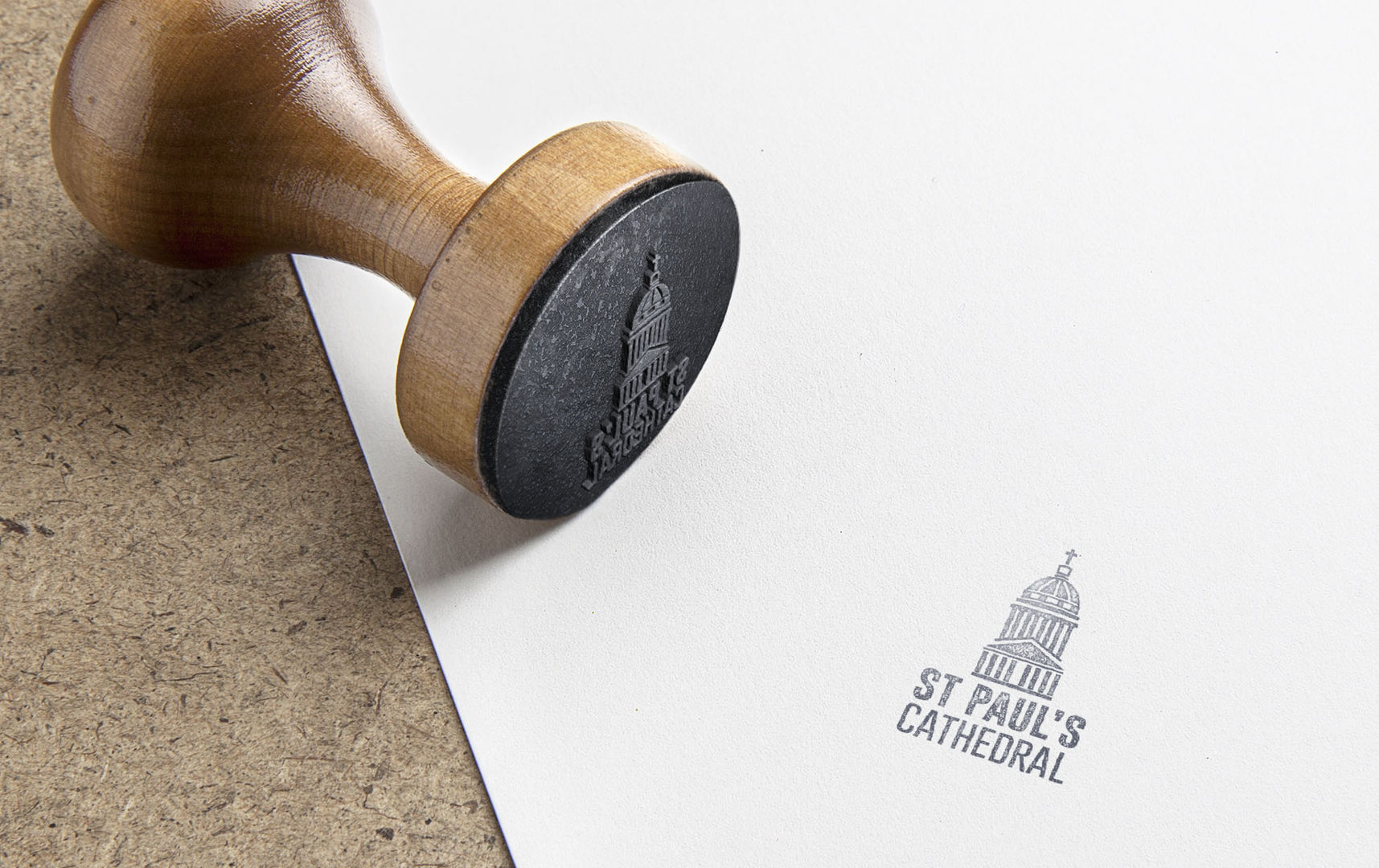 St-Pauls-Cathedral-logo-stamp.jpg