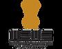msme-logo-500x500.png