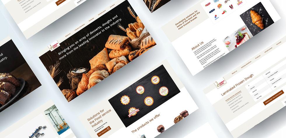 bakerscover.jpg