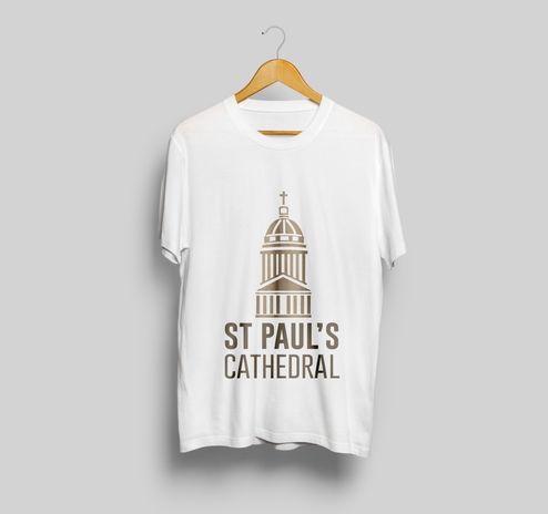 St-Pauls-Cathedral-tshirt.jpg