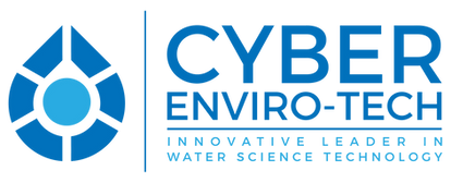 Cyber Enviro-Tech_Full Logo.png