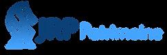 Logo-JRP-Patrimoine-version-web-fond-tra