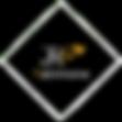 Logo Losange.png