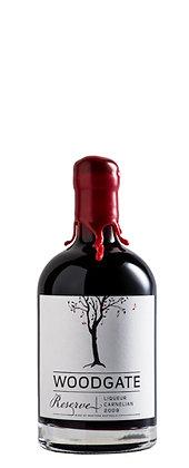 Reserve Liqueur Carnelian