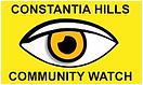 CHCW logo.png
