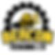 Bercon Logo 4.png