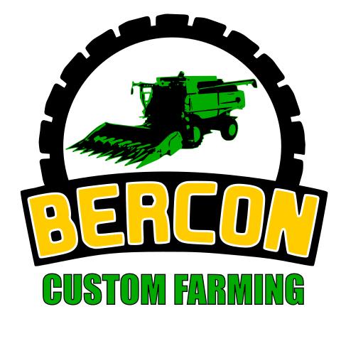 Bercon Custom Farming Logo.png