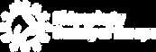 logo-e-scritta.png