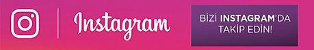 instagram-takip2.jpg