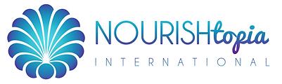 Nourishtopia Intl logo.png