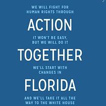 action_together-_Florida-endorsement-300