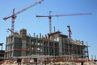 REAL-ESTATE-CONSTRUCTION.jpg