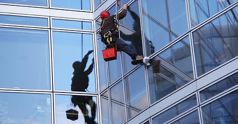 window cleaning pic.jpg