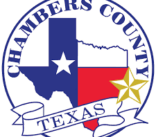 Chambers County Primary