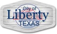 City of Liberty repeals controversial ordinance