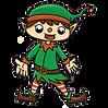 —Pngtree—celebrating christmas christmas