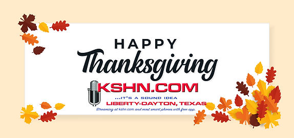 kshn logo thanksgiving.jpg