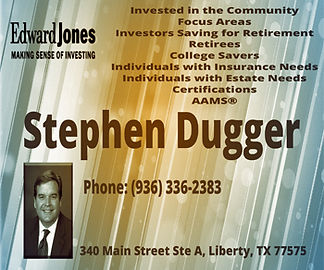 Stephen Dugger for web.jpg