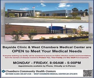 chambers health.jpg