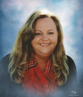 Service for Sonja Rene Baldridge, 51 of Liberty
