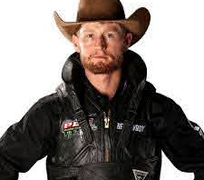 PBR Unleash the Beast wraps up with Meloncon second for Rookie of the Year