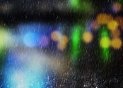 —Pngtree—rainy night background_1232383.