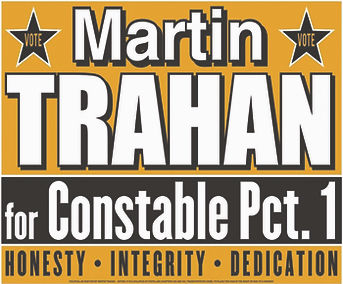 Martin Trahan for web.jpg