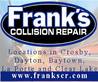Franks-Collision-1.jpg