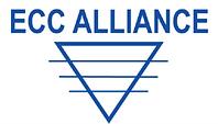 ECCA logo PNG.png