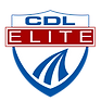 ECC CDL ELITE Shield Logo b_edited.png
