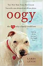 oogy book.jpg