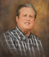 Service for Edward Lynn Wells, 67 of Daisetta