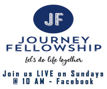 Journey Fellowship.jpg