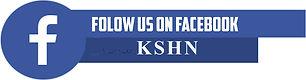 facebook follow us.jpg