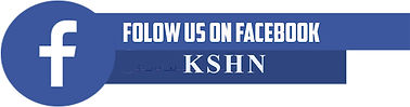 facebook follow us.jpg