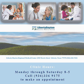 Liberty Hospital.jpg