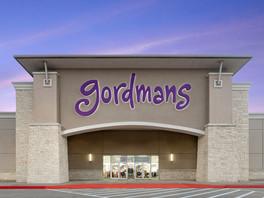 Gordman's Hiring