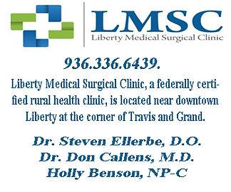 Liberty Medical Surgical.jpg