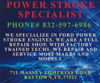 power stroke.jpg