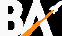 BA rocket v02.png